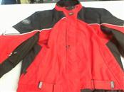 CORTECH Coat/Jacket LG